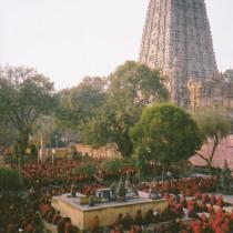 Kalachakra2003
