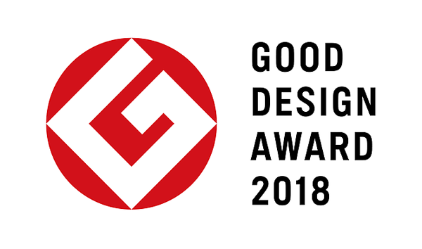 good-design-award-2018